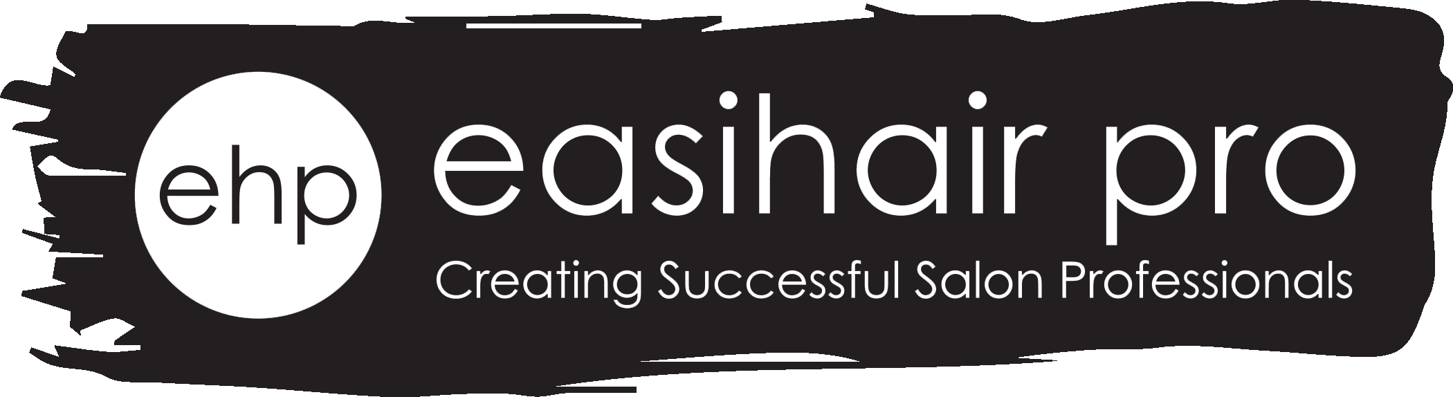 Logo-easihairpro (1)